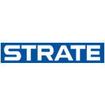 strate logo